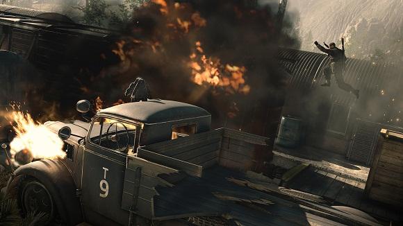 sniper-elite-4-deluxe-edition-pc-screenshot-www.ovagames.com-2