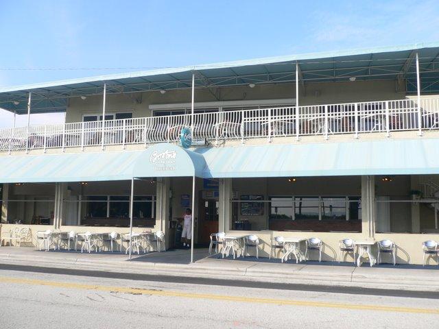 Delray Home Inspector: Top Delray Beach Florida Restaurants