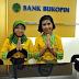 Call Center Bank Bukopin dan Cara Menghubunginya