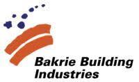 Lowongan Kerja PT Bakrie Building Industries