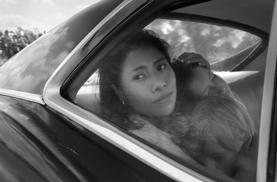 Brasil fica fora de pré-lista ao Oscar de Melhor Filme Estrangeiro