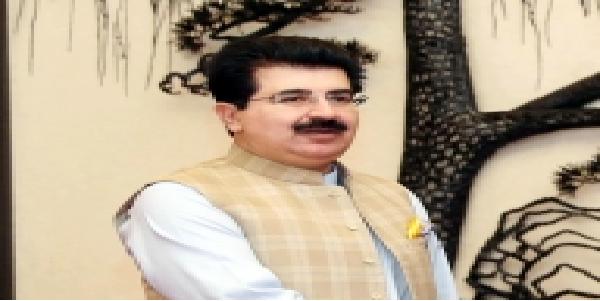 pakistani-sarkar-ne-vipaksh-ke-fesle-ki-ninda-ki