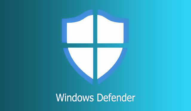 Cara-Mengaktifkan-Windows-Defender