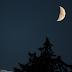 Mặt Trăng đạt điểm cận địa tháng 10