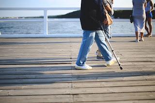 ¿Quiénes pueden ser beneficiarios de una incapacidad temporal?¿Cómo ser beneficiario?