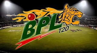 Today BPL 2019 11th Match Prediction Chittagong Vikings vs Khulna Titans