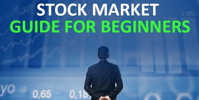 stock market basics beginner investor tips new traders