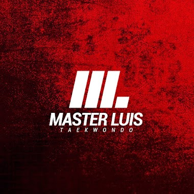 Master Luis Taekwondo