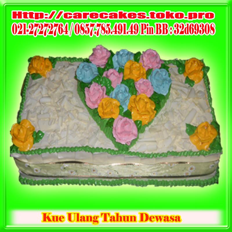 Kue Ultah Unik Cake Ideas And Designs