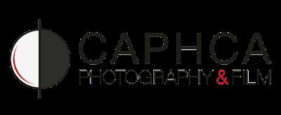 www.caphca.com