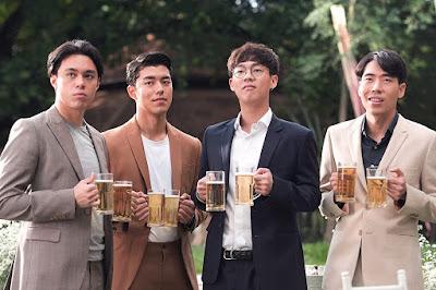 Friend Zone (2019) Thai Movie Download in 480p   720p GDrive