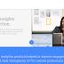 Cara Pasang Google Analytics Pada Blog