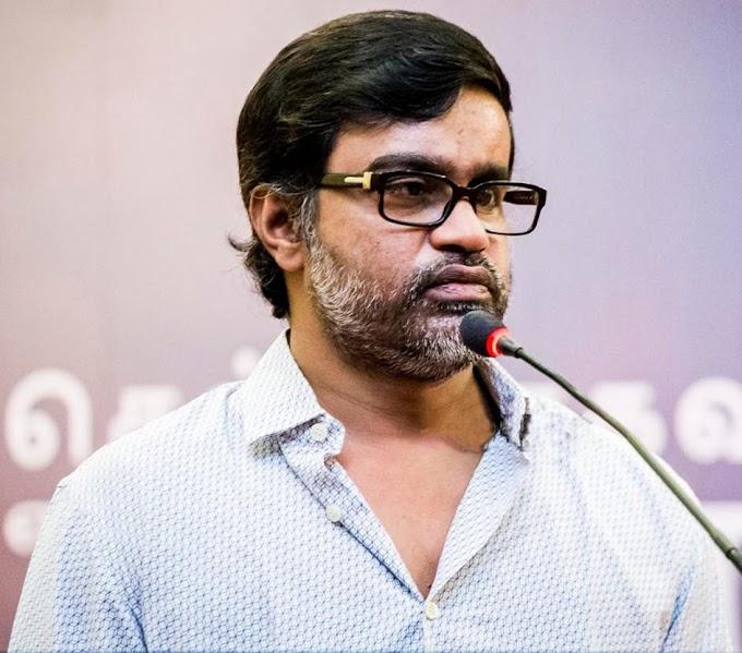 Kann Munney song lyrics in tamil - கண்முன்னே