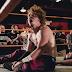 Dois lutadores de topo independentes assinam contrato com a WWE