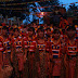 Witnessing the Ethnic Kaamulan Festival in Malaybalay, Bukidnon