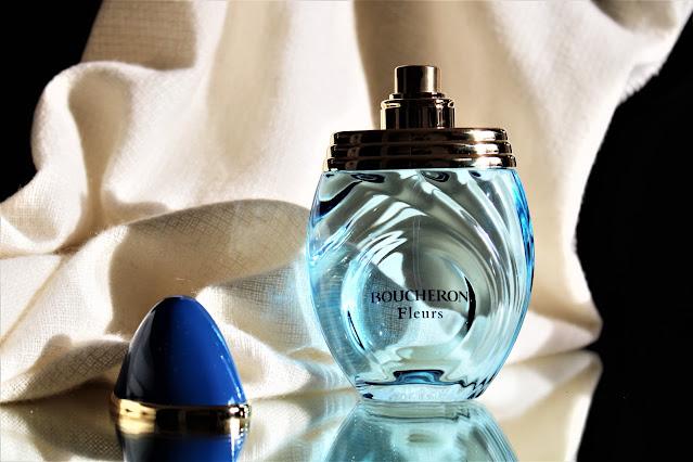 boucheron fleurs avis, boucheron fleurs parfum, parfum fleurs boucheron, boucherons parfum, boucheron collection, parfum femme, perfume review, perfume, fragrance, parfum pour femme