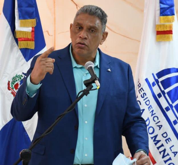 Interior y Policía obtiene los 100 puntos en Transparencia de la DIGEIG