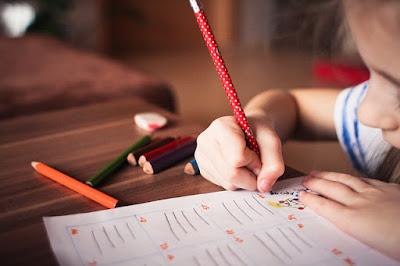 pentingnya orang tua mempelajari kecerdasan majemuk pada anak