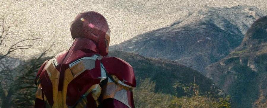 Marvel-Fase-3