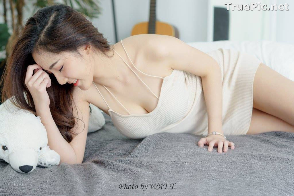 Image Thailand Model - Chonlada Patsatan - Concept Sexy Fon - TruePic.net - Picture-7