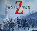 world-war-z-horde-mode-z