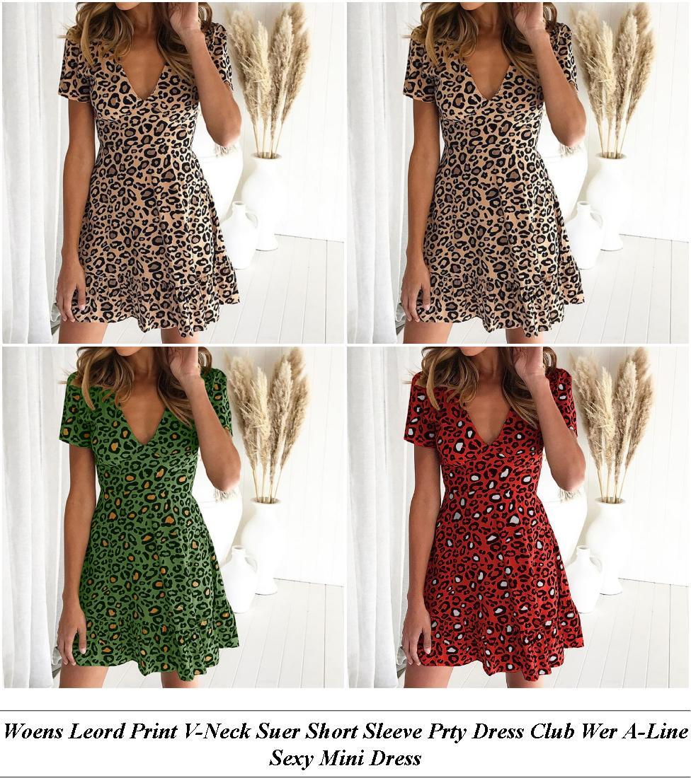 Formal Dresses - Us Sale - Sequin Dress - Buy Cheap Clothes Online