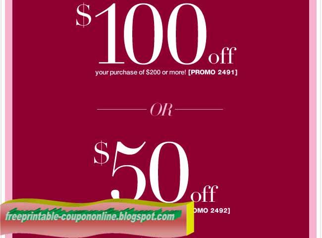 Ny & company coupon code
