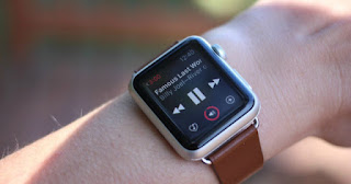 apple-watch-problemas-apple-music-640x336 Fix Apple Music Problems in Your Watch Technology