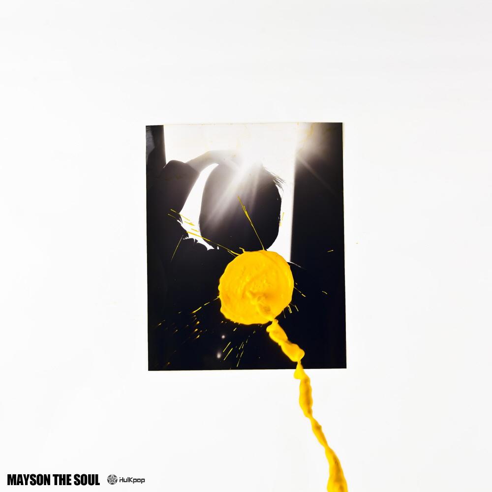 [Single] Mayson The Soul – Pretty Girl