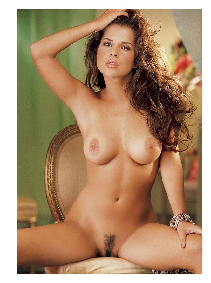 Kelly Monaco Playboy Resolution 813 x 1088 Download picture ...