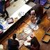 Benarkah Restoran Di Arah Tutup Gara-gara Aksi Kotor Pekerjanya?