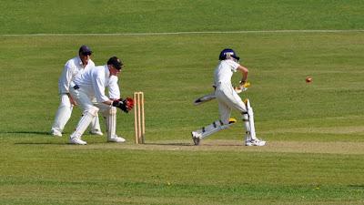 kriket-sporu-nasil-oynanir