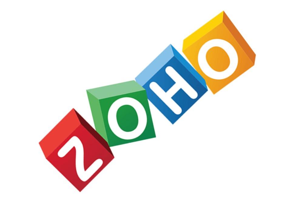 Zoho Workplace, Tawarkan Keunggulan pada Aplikasi, Peralatan, dan Moda Kerja