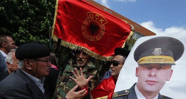 #Kosovo #Metohija #Zločini #Šiptari #Srbi #UQK #OVK #Terorizam