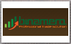 Binamero