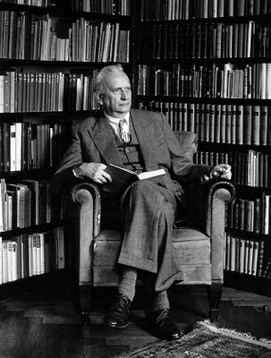 Bibliotecas y mi colecci n de libros biblioteca privada for Sillon de psiquiatra
