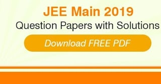 JEE MAINS PAPER ANSWER AND SOLUTION BY ALLEN CAREER INSTITUTE
