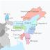 What is Assam Mizoram Dispute ?