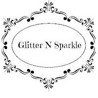http://glitternsparklechallengeblog.blogspot.de