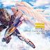 MG 1/100 Wing Gundam Zero EW Ver. Ka - Release Info