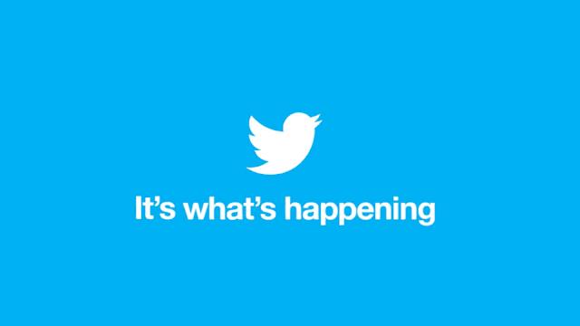 Twitter akan buat peringatan cuitan negatif