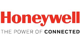Honeywell Jobs 2021 Honeywell.com 3,500+ Honeywell Careers