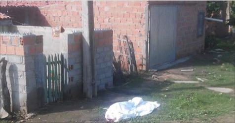 Ex detento é assassinado com tiros na cabeça em Piranhas