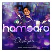 Cheliyaa 2017 Top Album