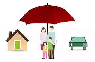 life insurance Calgary