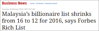 http://www.thestar.com.my/business/business-news/2016/02/25/malaysia-billionaire-list-shrinks-from-16-to-12/