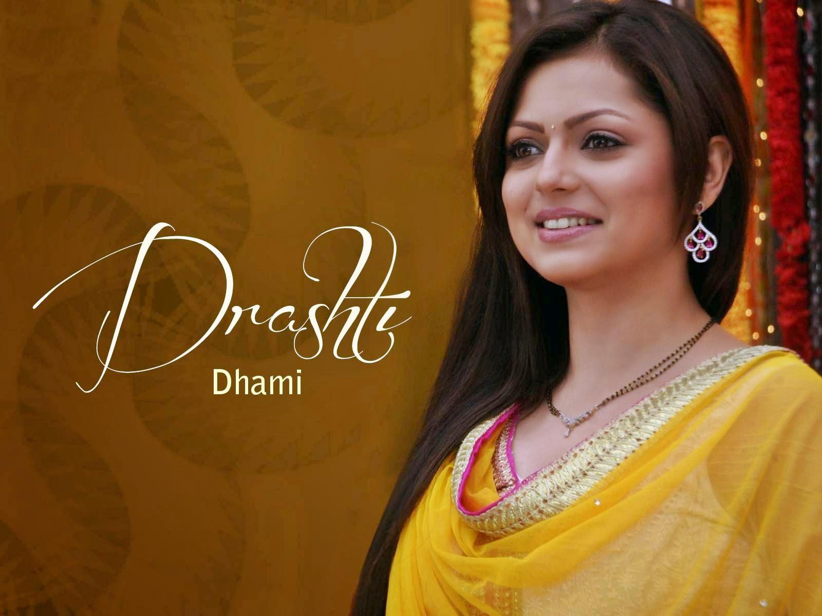 Hindi serial actor wallpaper / Youtube ccc 2 episode 8