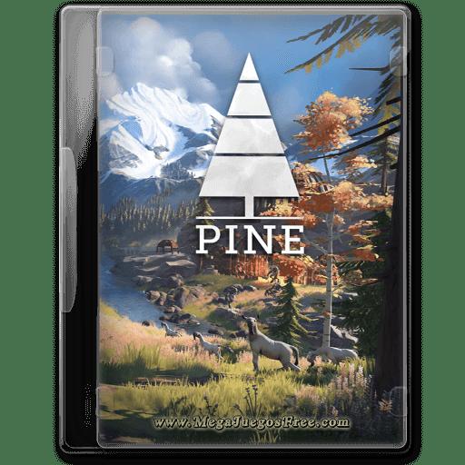 Descargar Pine PC Full Español