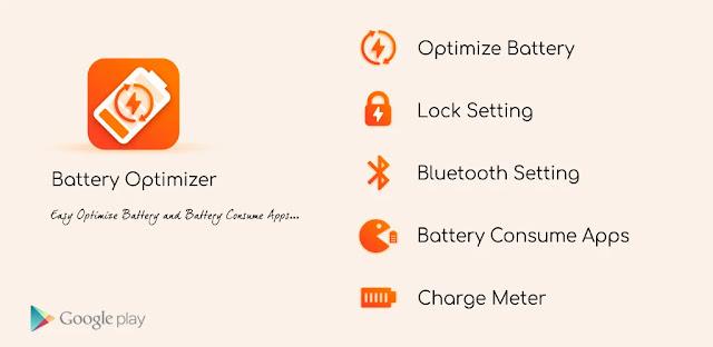 برنامج تقوية البطارية للاندرويد تحميل برنامج DU Battery Saver للاندرويد أفضل تطبيق للبطارية الهاتف تحميل تطبيق توفير البطارية تنزيل برنامج البطارية تحميل برنامج شحن البطارية تحميل أفضل برنامج للحفاظ على بطارية الاندرويد 2018