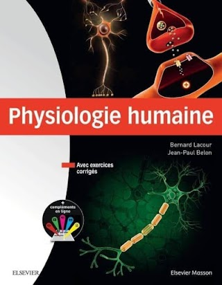 Physiologie humaine.pdf
